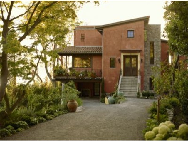 Seattle Real Estate.Seattle Homes for Sale. Beautiful Seattle Homes and Luxury Homes