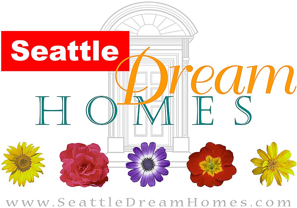 Seattle Dream Homes