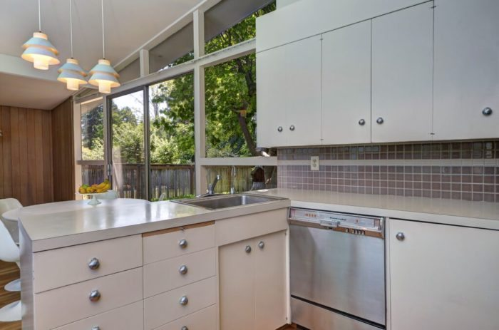 Seattle Modern Homes for Sale. Bellevue.12632 4th (3)