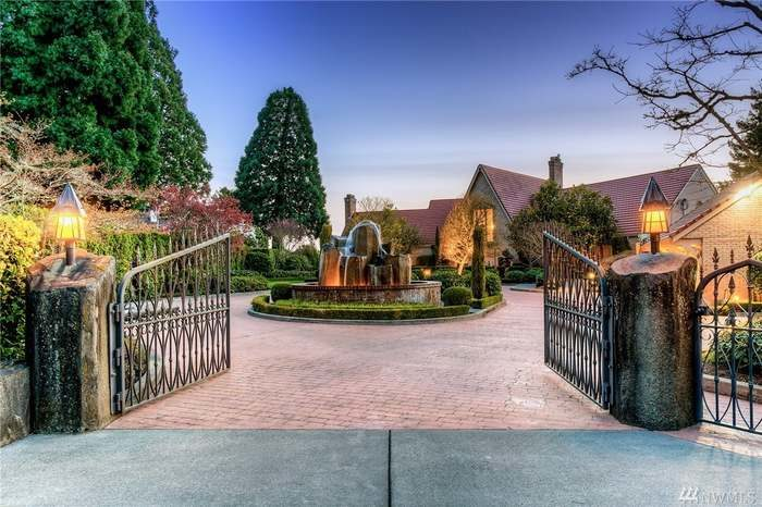 Seattle Real Estate and Homes for Sale
