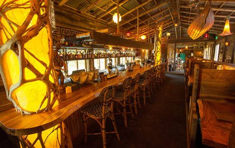 Guide To Tiki Culture In Seattle And The Northwest