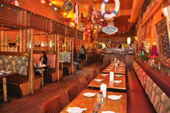 ohana-restaurant-seattle