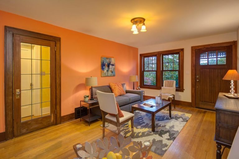 Most wonderful Seattle Condo for Sale