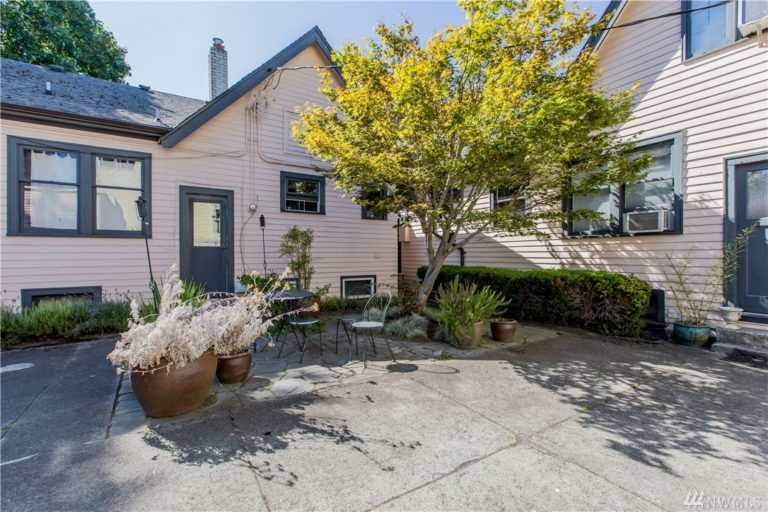 734-17th-ave-seattle-98122-sweet-relax-capitol-hill-condo-cottage-for-sale