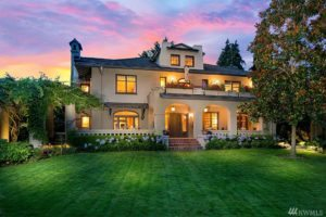 Home Staging Seattle
