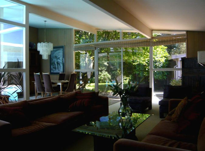 Seattle Modern Homes for Sale. Bellevue.12632 4th (1)