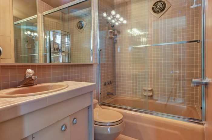Seattle Modern Homes for Sale. Bellevue.12632 4th (10)