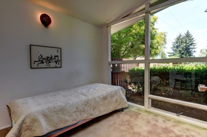 Seattle Modern Homes for Sale. Bellevue.12632 4th (12)