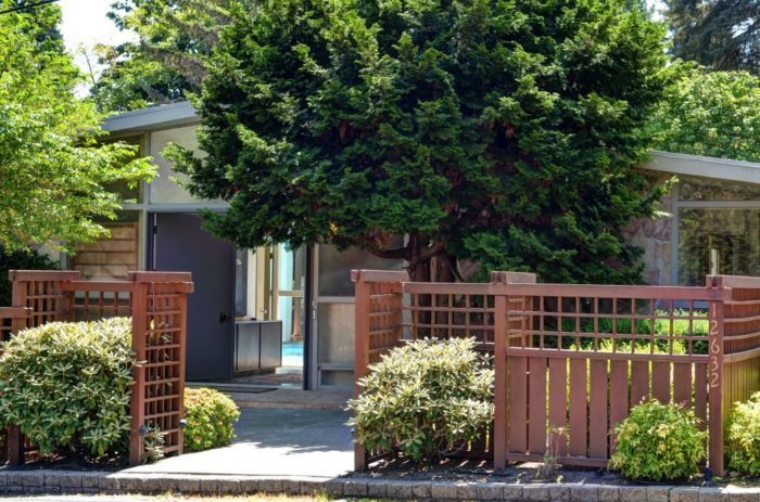 Seattle Modern Homes for Sale. Bellevue.12632 4th (15)
