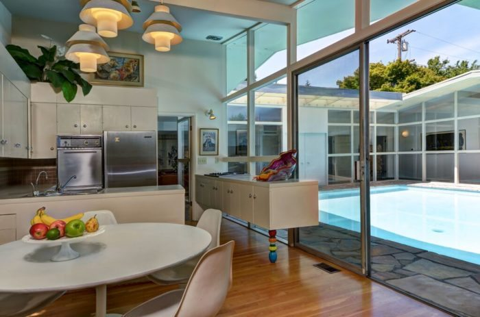 Seattle Modern Homes for Sale. Bellevue.12632 4th (21)