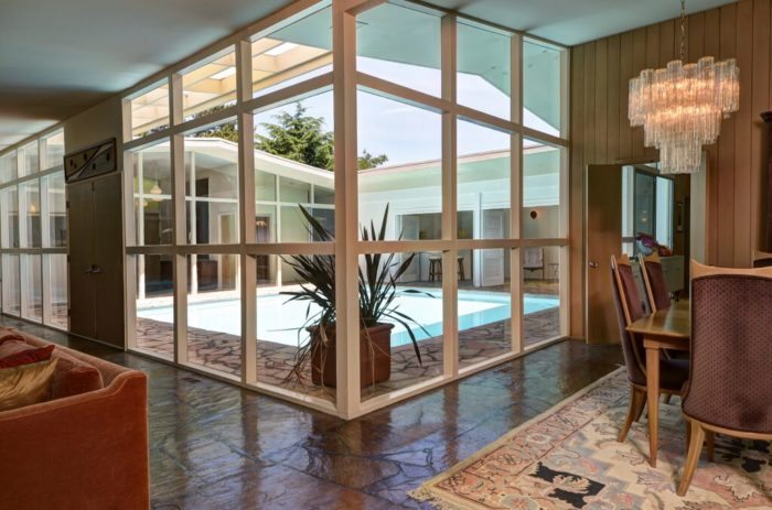 Seattle Modern Homes for Sale. Bellevue.12632 4th (22)