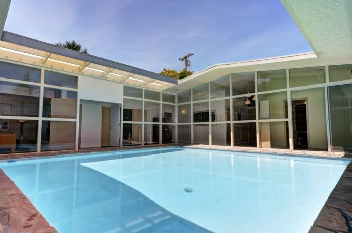 Seattle Modern Homes for Sale. Bellevue.12632 4th (27)
