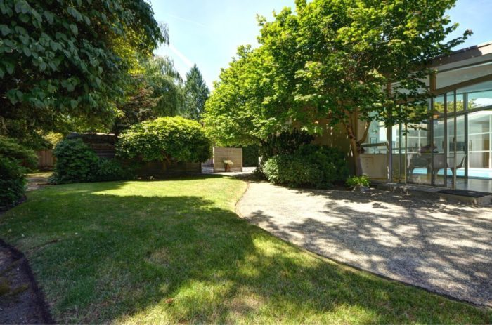 Seattle Modern Homes for Sale. Bellevue.12632 4th (28)