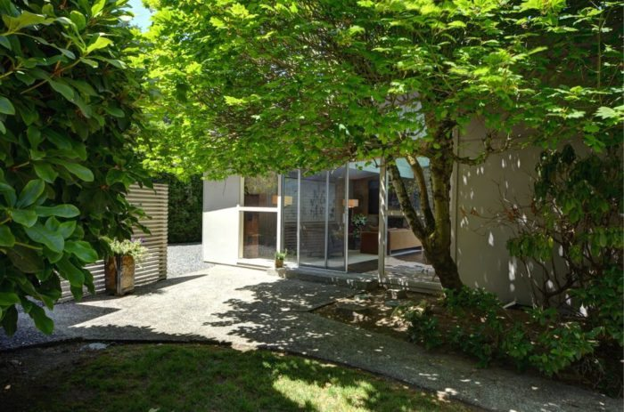 Seattle Modern Homes for Sale. Bellevue.12632 4th (30)