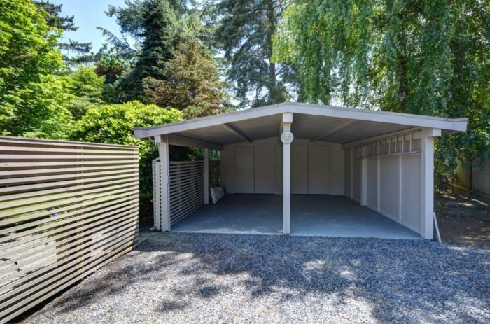 Seattle Modern Homes for Sale. Bellevue.12632 4th (31)