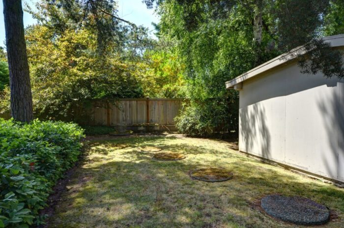 Seattle Modern Homes for Sale. Bellevue.12632 4th (32)