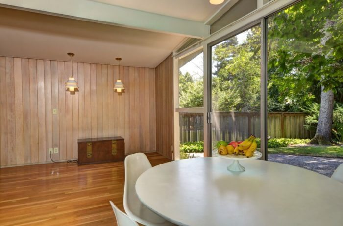 Seattle Modern Homes for Sale. Bellevue.12632 4th (4)