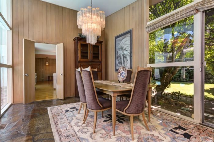 Seattle Modern Homes for Sale. Bellevue.12632 4th (5)
