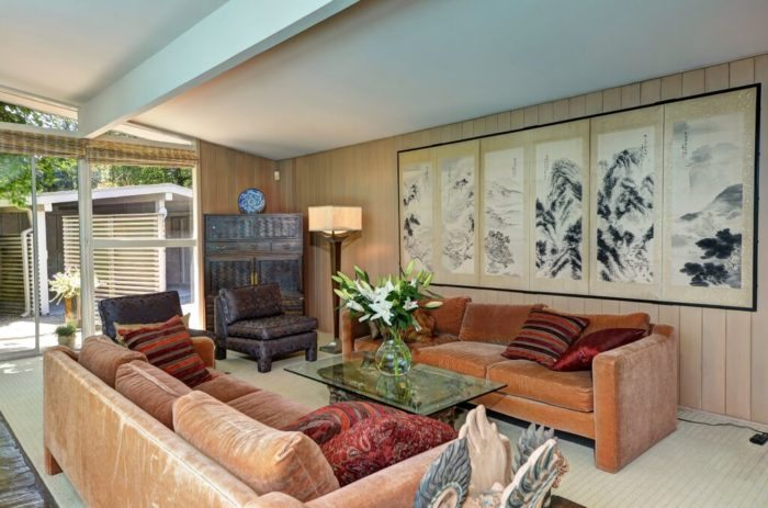 Seattle Modern Homes for Sale. Bellevue.12632 4th (7)