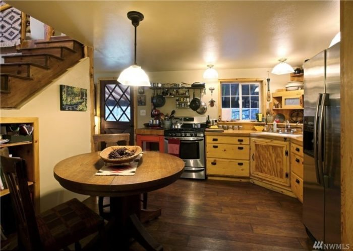 tiny-house-kitchen-seattle-real-estate