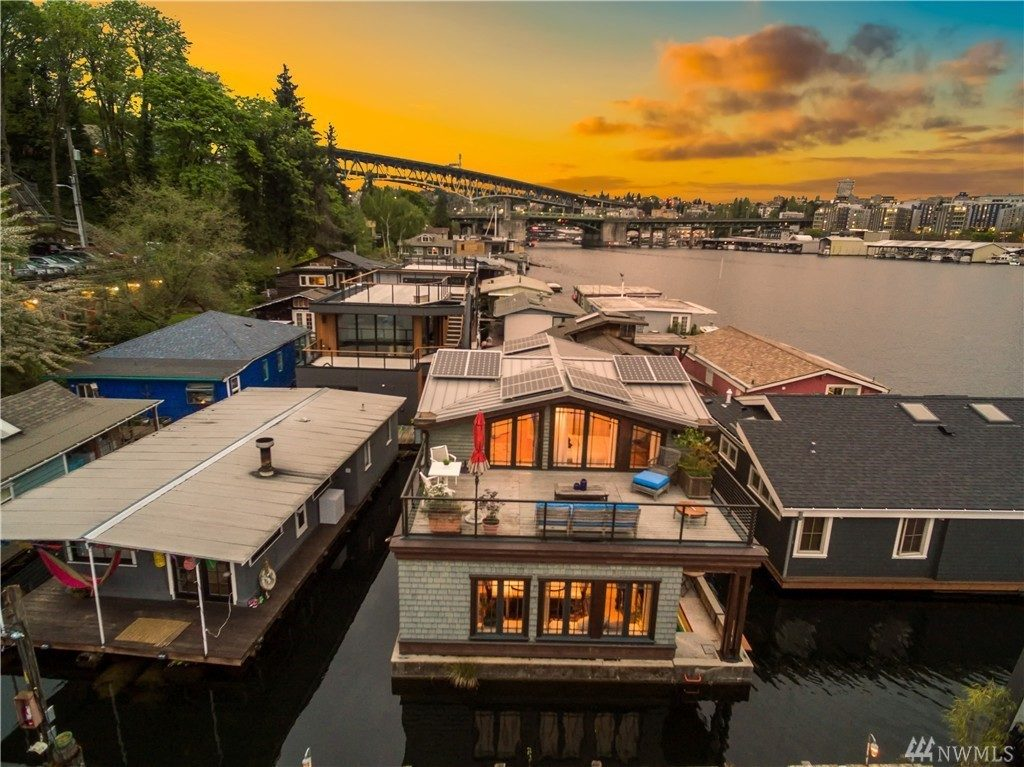 how to buy a home in seattle