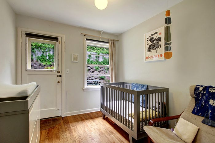 Seattle real estate 1717 15th Ave S